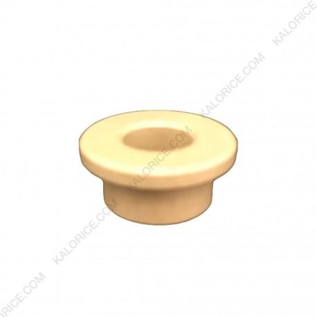 Coussinet polymère D. 10